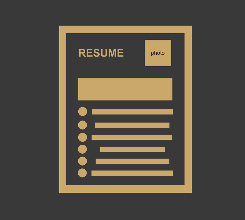 resume-1799954_960_720